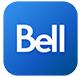 MyBell App